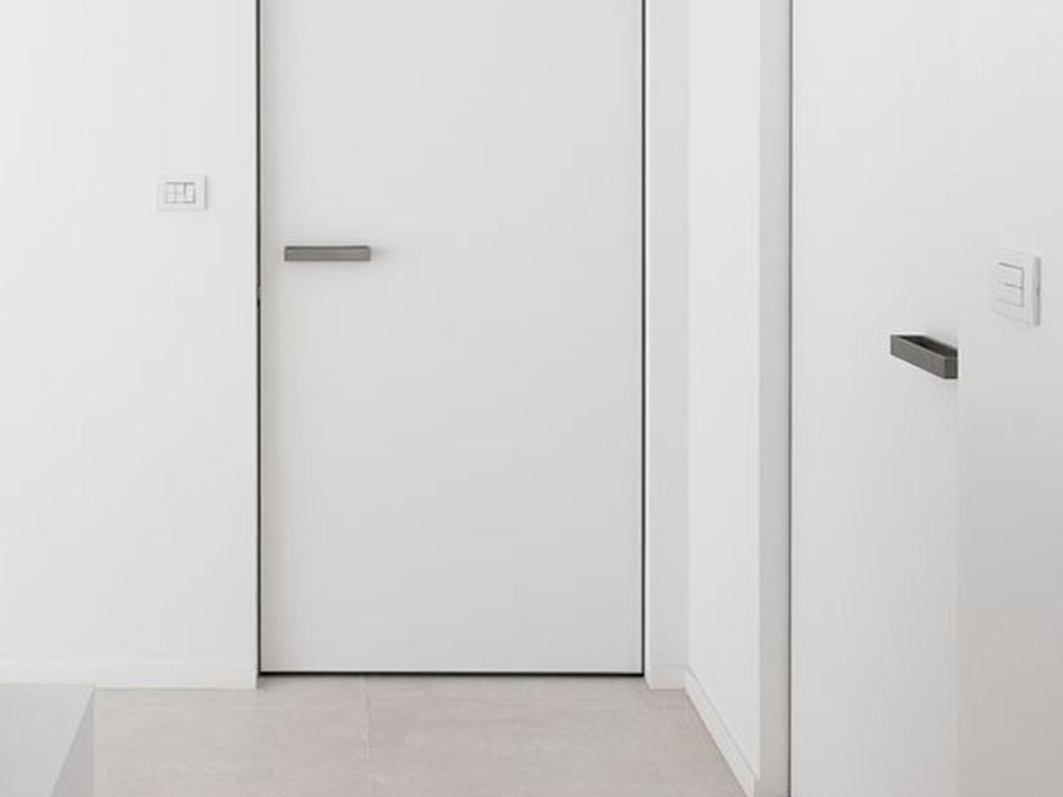 tren mit zarge best free affordable affordable zimmertren mit zarge tren ebay innen zimmertren. Black Bedroom Furniture Sets. Home Design Ideas